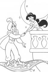 Aladdin-19