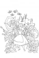 AliceWonderland-13