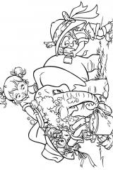 Chipmunks-07