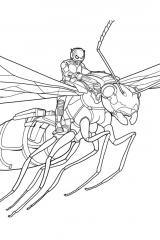 Ant-Man-08