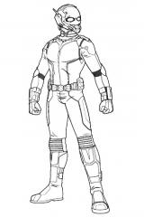 Ant-Man-10