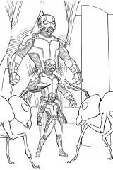 Ant-Man-14