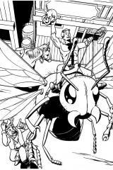 Ant-Man-15