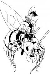 Ant-Man-17