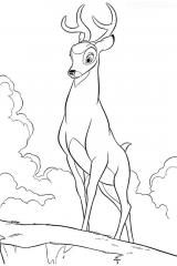 Bambi-06