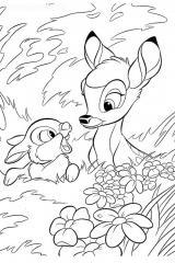 Bambi-07
