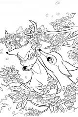 Bambi-10