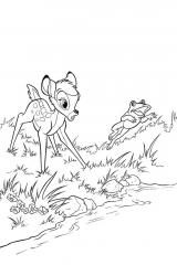 Bambi-13
