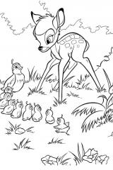 Bambi-19