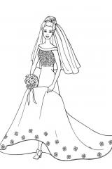 barbie-06