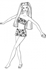 barbie-10