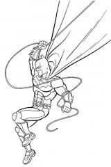 batman-06