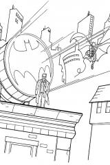 batman-10