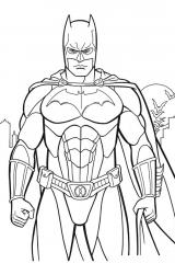 batman-23