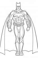 batman-24