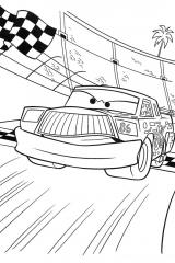 cars-03