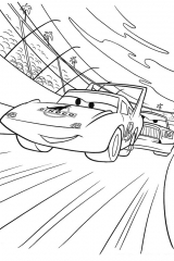 cars-23