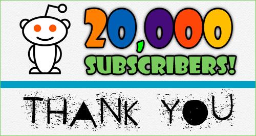 20K-reddit