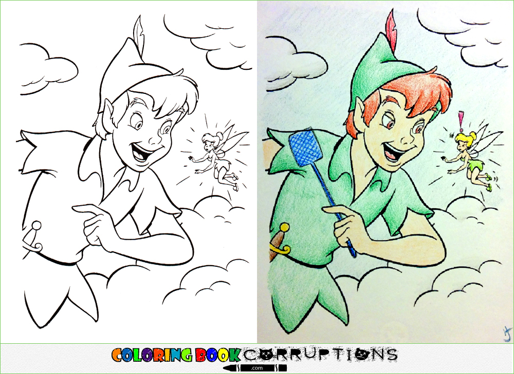 coloringbookcorruptions.com on reddit.com