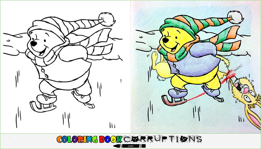 coloringbookcorruptions.com on reddit.com